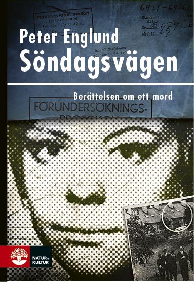 NOK_ENGLUND_SONDAGSVAGEN_front_low